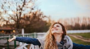V razstrupljanje nedvomno spada tudi čiščenje čustev – katere so 3 najbolj učinkovite tehnike