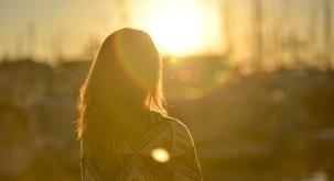 Borut Lesjak - Celjenje: Zaupam ljubezni, celodnevna delavnica