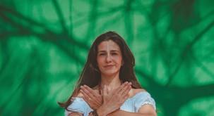 Meditacija ni vedno pomirjujoča, ekstatična ali sproščujoča