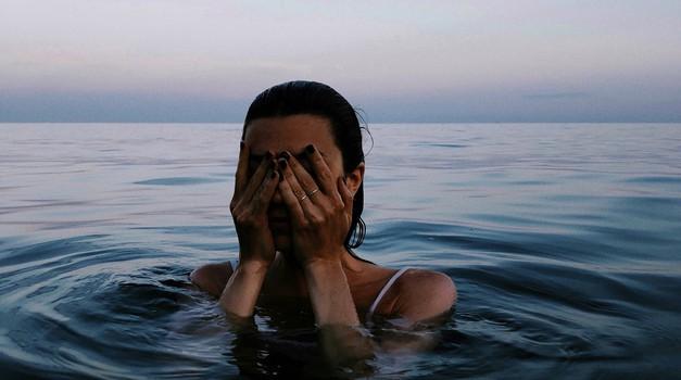 Astrologija: Element vode - rak, škorpijon, ribi (foto: Pexels)