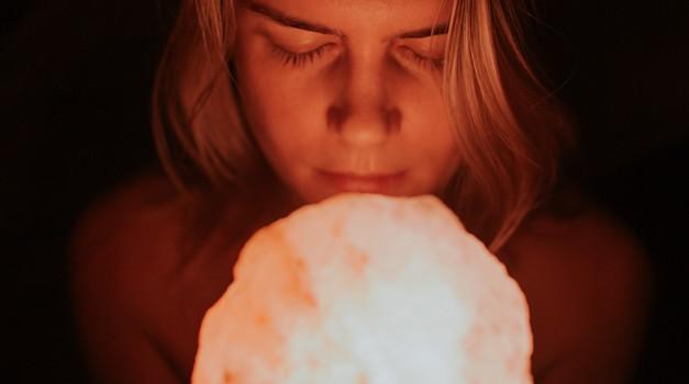 Ni pomembno, kako dolgo meditirate, temveč kako globoko (foto: Unsplash.com)