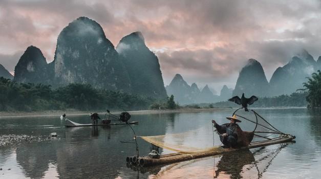 Kitajski horoskop od 9. do 15. 3. 2020 (foto: unsplash)