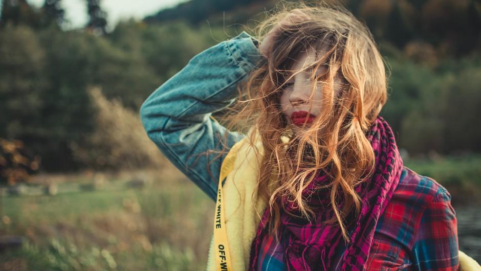 Ne kliči tistih, ki te ne kličejo, in ne čakaj na tiste, ki te ne čakajo (foto: Unsplash.com)