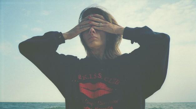 Svet je lahko lep, a nekaj ni lepo, in to je ignoriranje... (foto: Unsplash.com)
