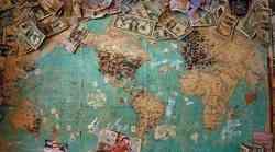 Denar in gospodarstvo morata služiti človeku in ne obratno!