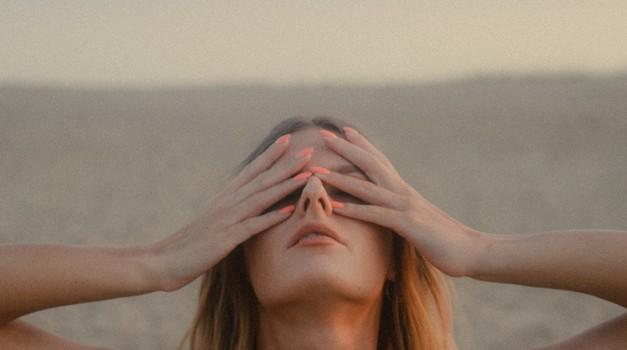 Zakaj toliko ljudi živi le na pol? (foto: Unsplash.com)