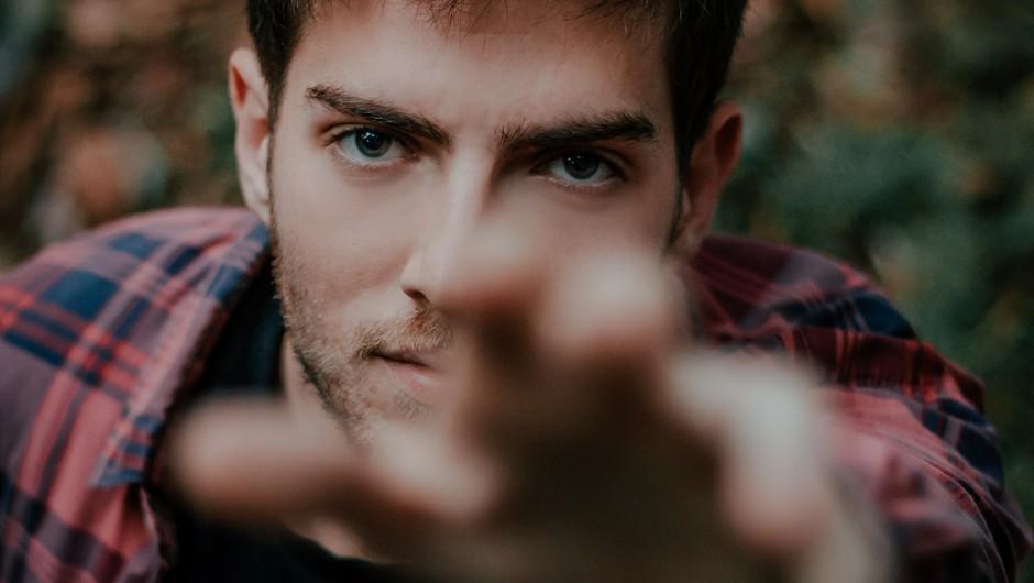 3 stvari, ki se jim morajo moški odreči, če želijo biti v kvalitetnem odnosu (foto: unsplash)