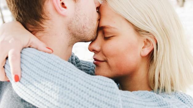 4 znamenja, ki potrebujejo največ pozornosti v odnosih (foto: Unsplash.com)