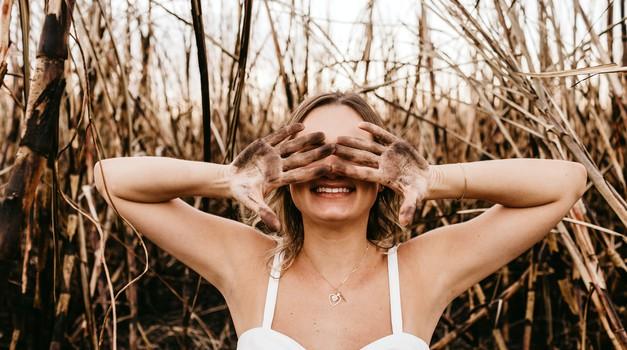 3 znamenja, ki hrepenijo po drami (+ 3, ki se je izogibajo) (foto: Unsplash.com)