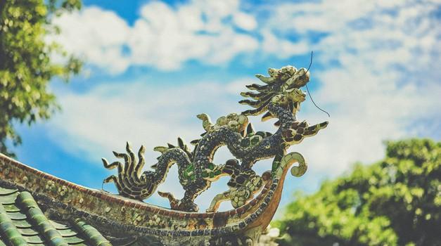 Kitajski horoskop od 11. do 17. 5. 2020 (foto: Pexels)