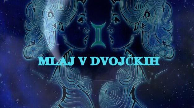 Mlaj v dvojčkih (22. 5.): Iskanje ravnovesja (foto: pixabay)