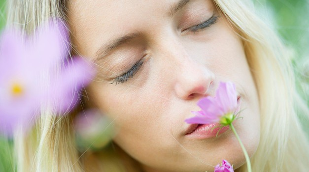 Pomembno je, da se v svoji koži počutimo dobro (foto: profimedia)