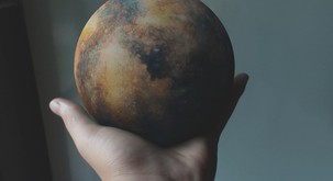 Retrogradni Merkur lahko izkoristimo v svoje dobro