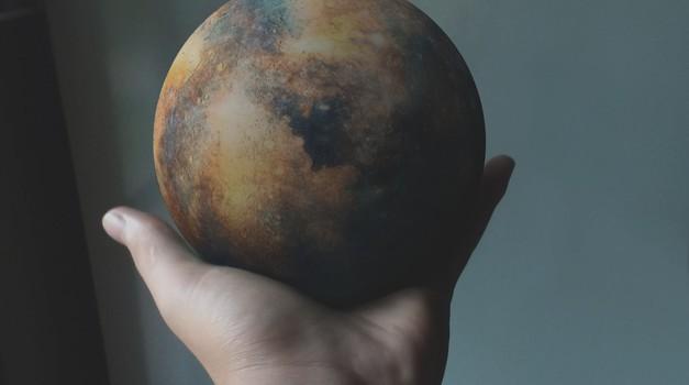 Retrogradni Merkur lahko izkoristimo v svoje dobro (foto: Pexels)