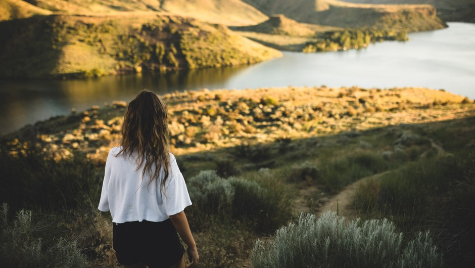 23 stvari, ki jih lahko naredimo za Zemljo (foto: Unsplash.com)
