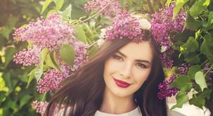 To je 5 trikov, s katerimi boste ohranili zdrav in sijoč videz vaših las