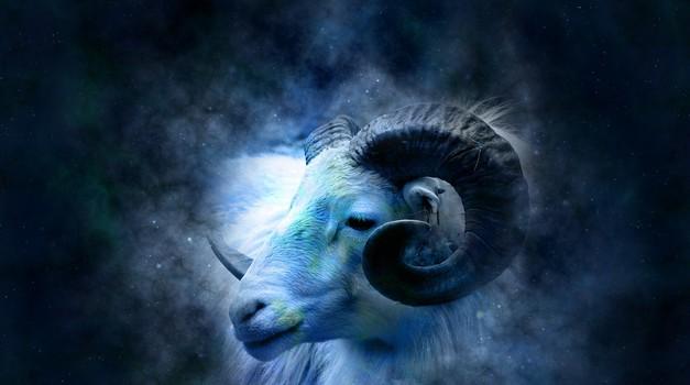 Obdobje MARSA v OVNU: Blesteli bodo predvsem rojeni v ovnu (foto: pixabay)