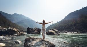 7 poglavitnih lastnosti močne osebnosti