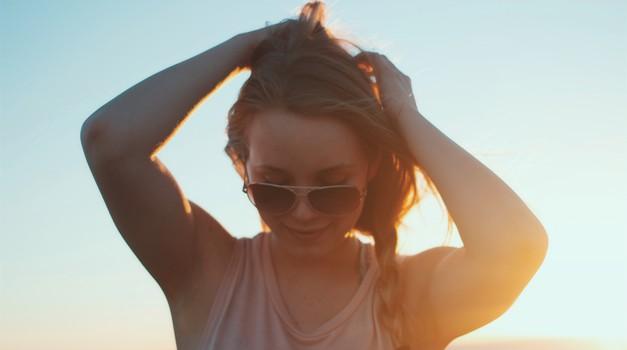 Nikoli in nikdar ne postanite nekaj, kar niste (foto: Unsplash.com)
