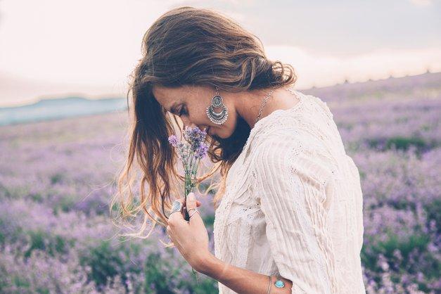 Tega o svojem horoskopskem znamenju še niste vedeli (foto: Shutterstock)