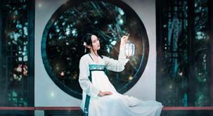 Kitajski horoskop od 3. do 9. 8. 2020