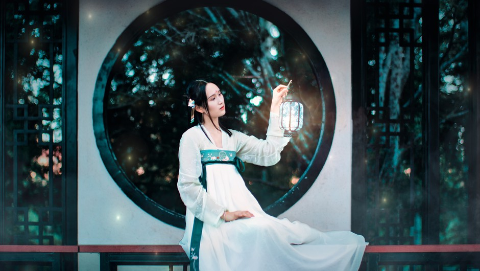 Kitajski horoskop od 3. do 9. 8. 2020 (foto: Unsplash.com)