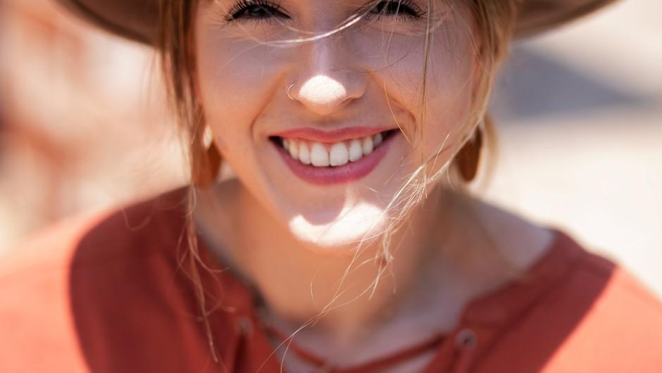 Numeroskop: Ljubite sebe tako, kot bi vas ljubil vaš največji oboževalec (foto: Unsplash.com)