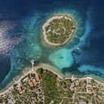 Recite DA! svežemu zraku in čistemu morju: predstavljamo TOP 5 pustolovščin za aktiven dopust (foto: Promocijski material)