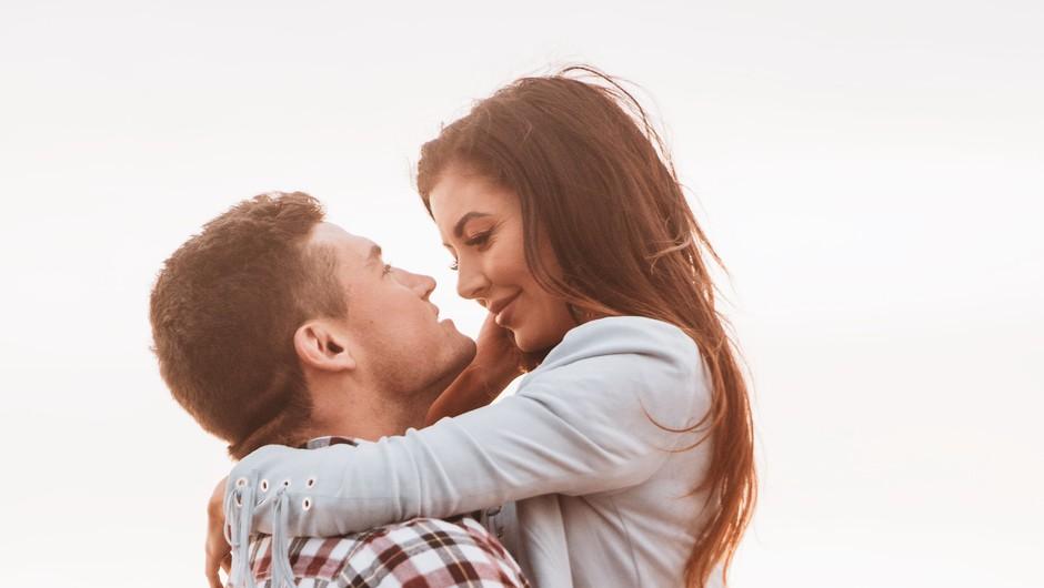 Ljubezen v vašem horoskopu (foto: Unsplash.com)