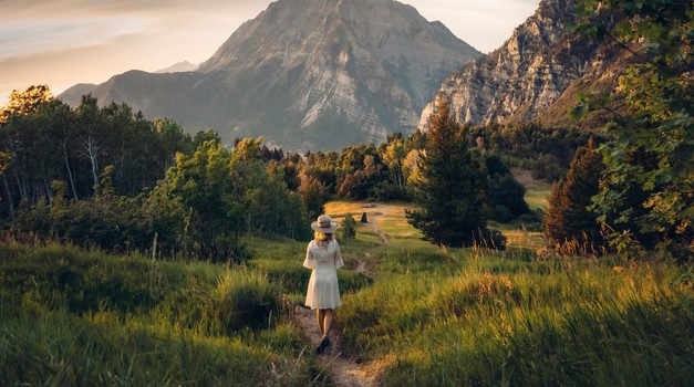 Numeroskop: Vsaka naša izbira ima posledico (foto: Unsplash.com)