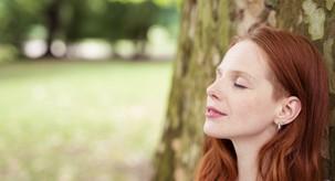 Spoznaj in izkusi terapevtsko metodo risanja z zaprtimi očmi
