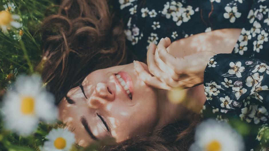 5 kvalitet, ki iz ženske naredijo dobro ženo (foto: Unsplash.com)