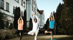 Ideja za najboljši jesenski oddih, ki prinaša harmonijo uma in telesa!