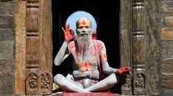 Duhovni mojster o tem, kaj naš svet ta trenutek najbolj potrebuje