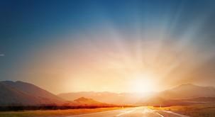Kaj vas vodi skozi življenje in posel - ste res na pravi poti? Vabljeni na delavnico!