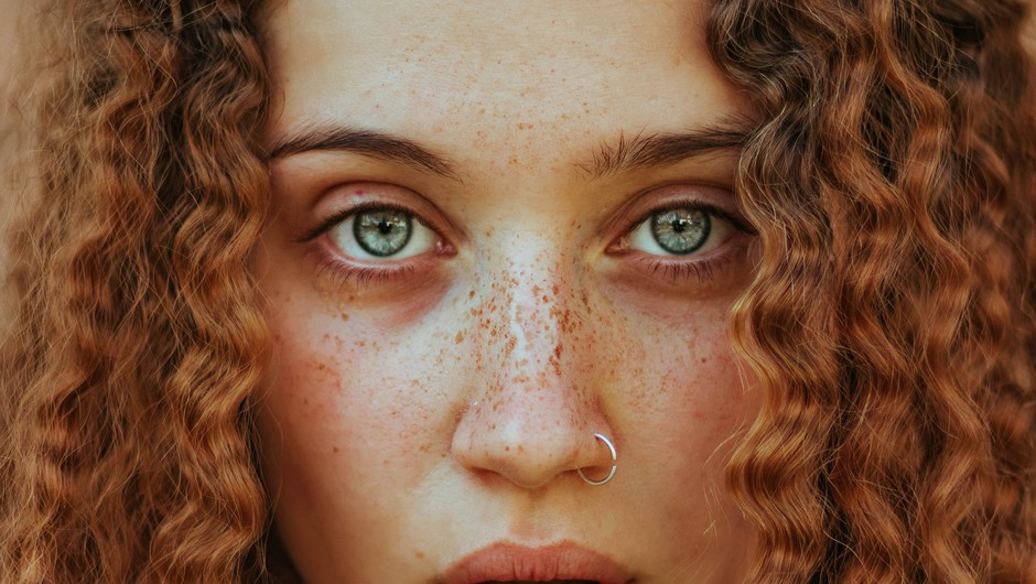 Strahovi: Česa se boji vaše astrološko znamenje? (foto: pexels)