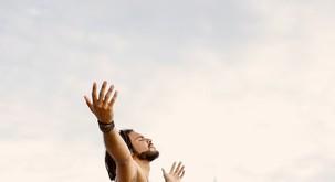 """Duhovni snobi: """"Moja pot je edina prava pot"""""""