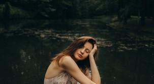 3 znaki, da z vami nekdo čustveno manipulira
