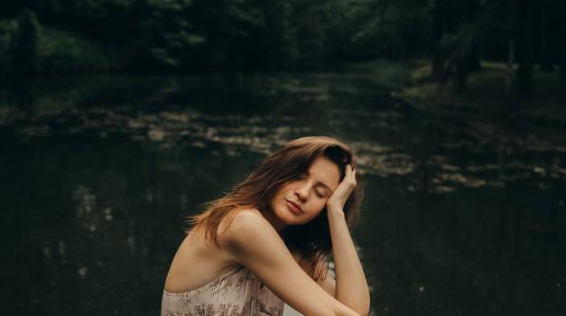 3 znaki, da z vami nekdo čustveno manipulira (foto: pexels)