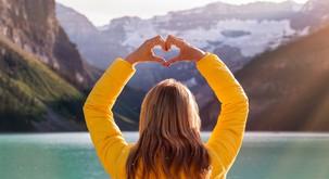 5 načinov zaščite pred absorbiranjem negativne energije drugih