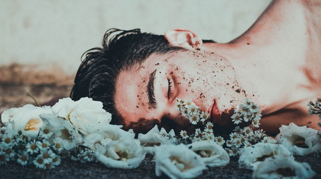 Te boleče rane vplivajo na nas celo življenje in običajno se jih niti ne zavedamo (foto: pexels)