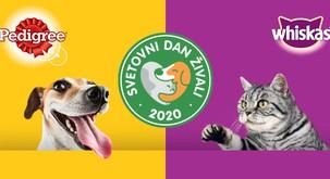 4. oktobra smo obeležili svetovni dan živali: bodimo odgovorni do njih!