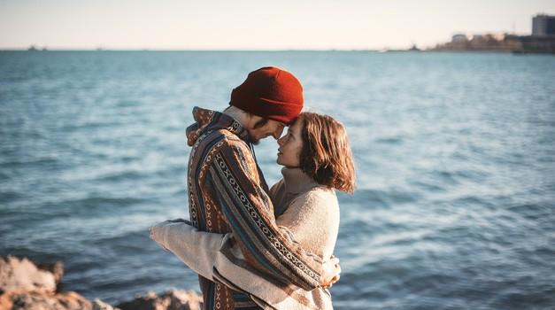 Če imate težave v odnosih, imate v sebi morda 5 pogostih BLOKAD (foto: pixabay)