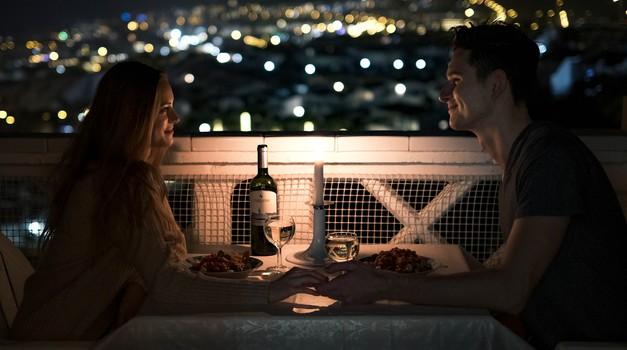 Kakšen je zmenek s STRELCEM? (foto: pexels)