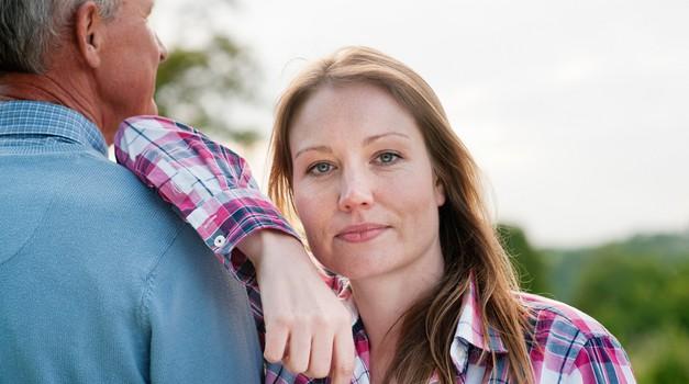 5 razlogov, zakaj bi morali odpustiti staršem (foto: profimedia)