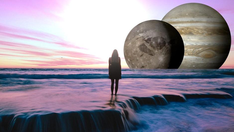 Zloglasni retrogradni Merkur - na kaj moramo biti pozorni v tem času? (foto: pixabay)