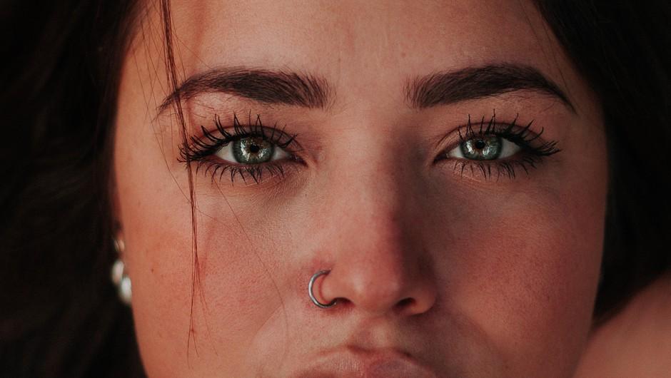 Sporočilo za današnji dan: Ko ti nekdo povzroča trpljenje (foto: pexels)