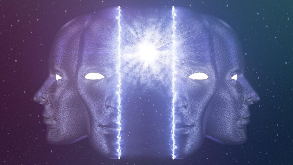 6 znakov, da se odpira vaše tretje oko (foto: pixabay)