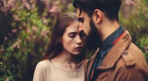 Kaj morate vedeti, če ste v zvezi z občutljivo dušo (empatom)