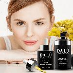 Tudi naravna kozmetika lahko da vrhunske rezultate (foto: Promocijsko gradivo)